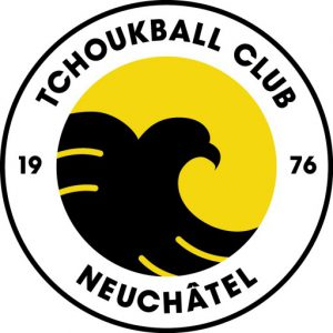 Tchoukball-Club Neuchâtel